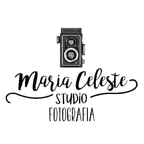 STUDIO MARIA CELESTE