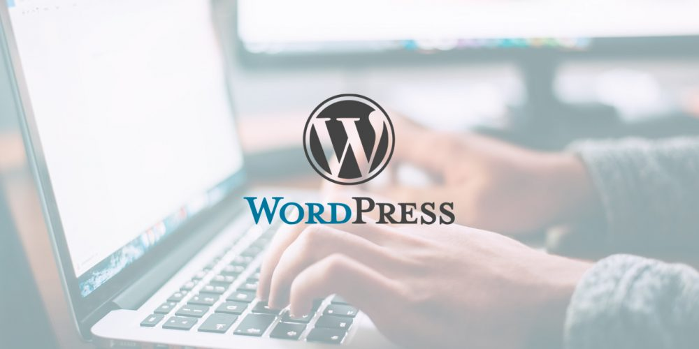 curso-wordpress_01
