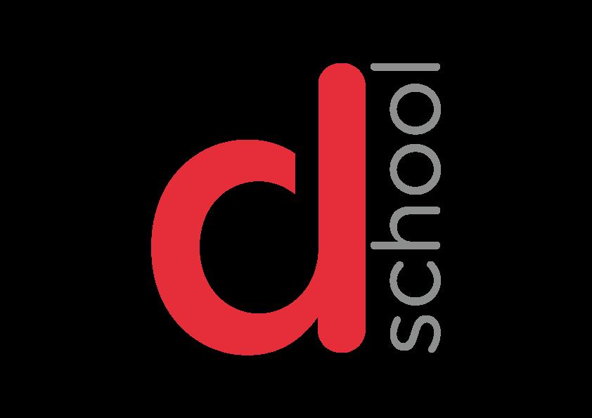 Dosmedia School