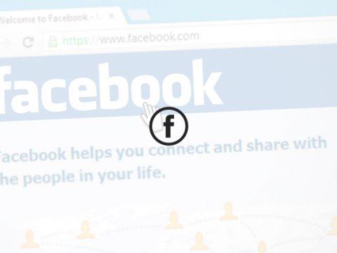 Taller de Facebook en Bilbao