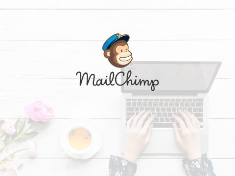 Taller de estrategia en Email Marketing y Mailchimp en Bilbao