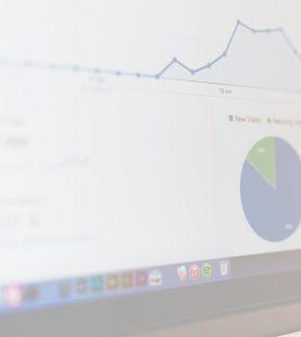 Taller de iniciación a WordPress y SEO