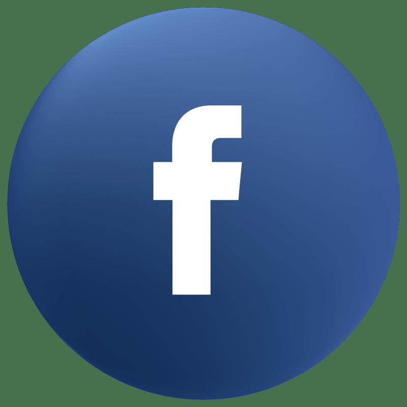 formacion facebook